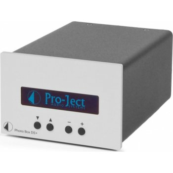 ProJect Phono Box DS Plus-800x800