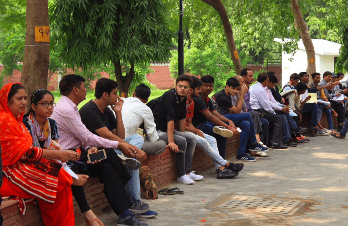 Some Colleges Might Reopen Popular Courses Under Third List