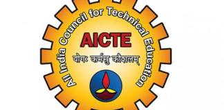 AICTE Suggests No New Engineering Colleges From 2020