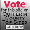 Dufferin County Top Sites