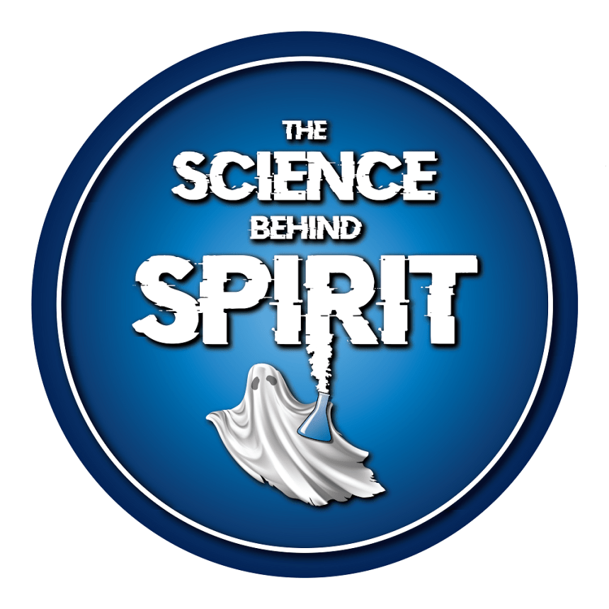 The Logo for Team Spirit: The Science Behind Spirit