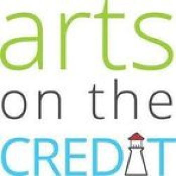 Arts on the Credit