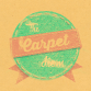 The Carpet Diem