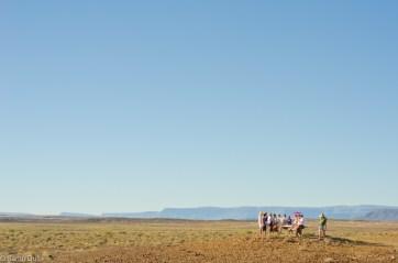 Afrikaburn 2013