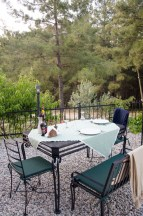 Dikencik Cottages, Fethiye, Turkey