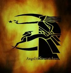 Starcatchers Sunburst