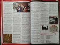 Record Collector Magazine June 2016