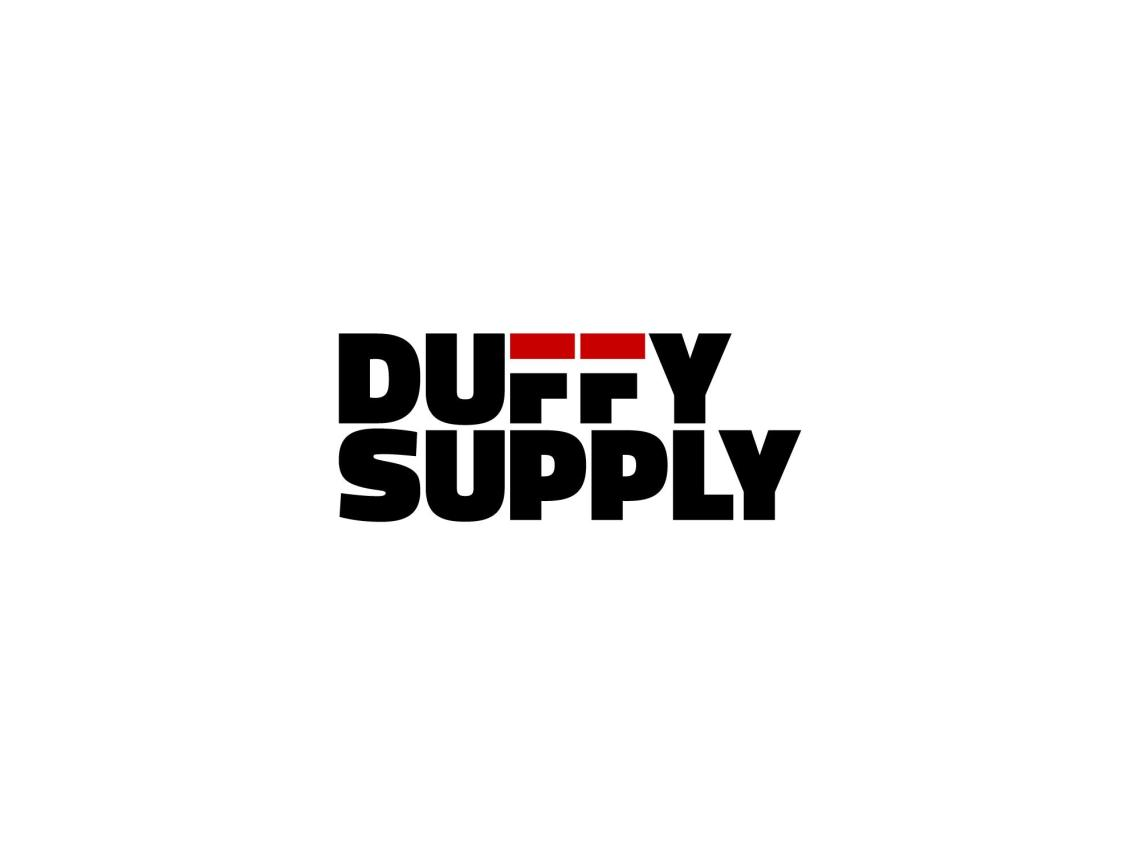 Duffy Supply Logo