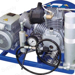 Air Compressors and Parts