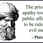 price-of-apathy