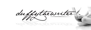 Duffywriter_Webbanner_FA