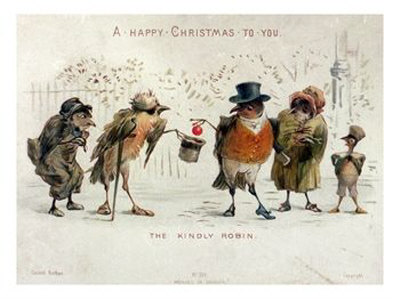 the-kindly-robin-victorian-christmas-card-giclee-print-c12558283