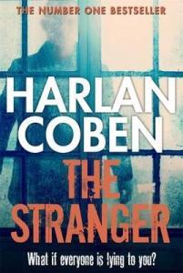 the-stranger