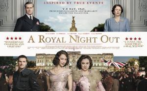 A_royal_night_out__3231116b