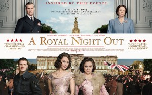 A_royal_night_out__3231116b