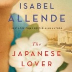 The Japanese Lover – A gentle, weaving story of that one great love