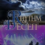 Rhythm Of Deceit  – When the rock life turns you cray cray!