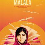 He Named Me Malala – My Next Movie Visit…