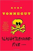 slaughterhouse five book