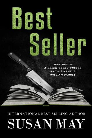 best seller susan may