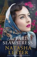 The Paris Seamstress Review