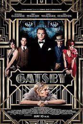 The Great Gatsby In60Learning