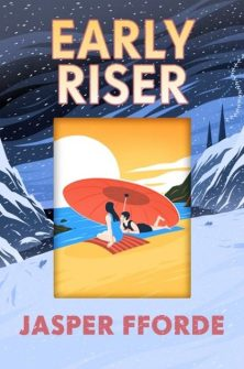 book review early riser