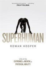 book review superhuman
