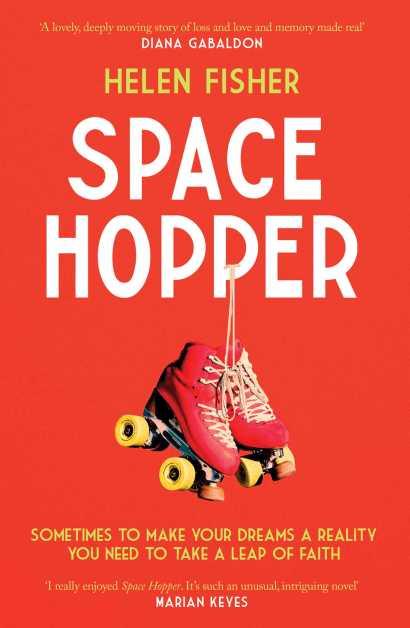 space hopper best read of 2021