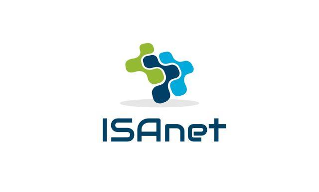 Logo Isanet
