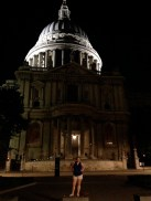 Love St. Paul's Cathedral