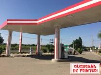 dugheana-de-printuri-agentie-de-publicitate-lukoil-amenajare-benzinarie-amenajari-totemuri-publicitate-romania