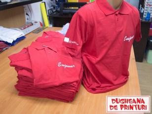 dugheana-de-printuri-agentie-de-publicitate-tricouri-personalizate-eujouer-tricouri-livrare-gratuita-distributie-grafica-print-cutterare