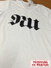 dugheana-de-printuri-livrari-gratuite-textile-tricouri-gratuitate-transport-grafica-publicitate-ddp-graphic