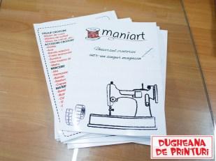 dugheana-de-printuri-maper-de-prezentare-maniart-agentie-de-publicitate-print-grafica-ddp-livrare-gratuita-distributie-in-romania-montaj-publicitar