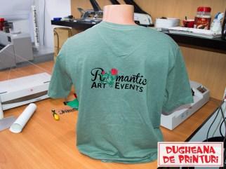 dugheana-de-printuri-tricouri-personalizate-romantic-art-events-agentie-de-publicitate-productie-publicitara-print-cutter-grafica-ddp