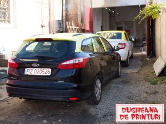 dugheana-de-printuri-colantare-taxi-8