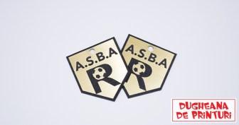 breloc-a.s.b.a-agentie-de-publicitate-dugheana-de-printuri-gravare