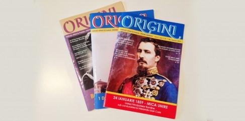 dugheana de printuri reviste printabile agentie de publicitate romania
