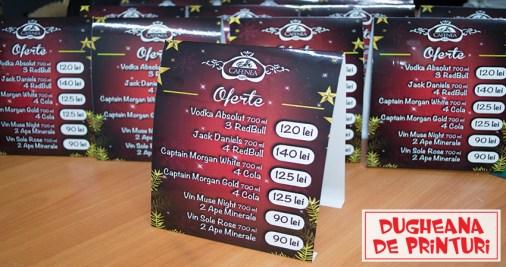meniu-eden-cafe-pentru-masa-dugheana-de-printuri-ramnicu-sarat