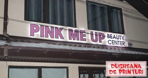 pink me up litere volumetrice halou dugheana de printuri agentie de publicitate ramnicu sarat (3)
