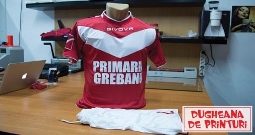tricou-personalizat-primaria-grebanu-agentie-de-publicitate-ramnicu-sarat-dugheana-de-printuri-romania