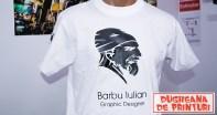 dugheana-de-printuri-tricouri-personalizate-bursasite-romania