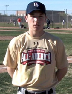 Image result for alex bregman 2012 mlb draft