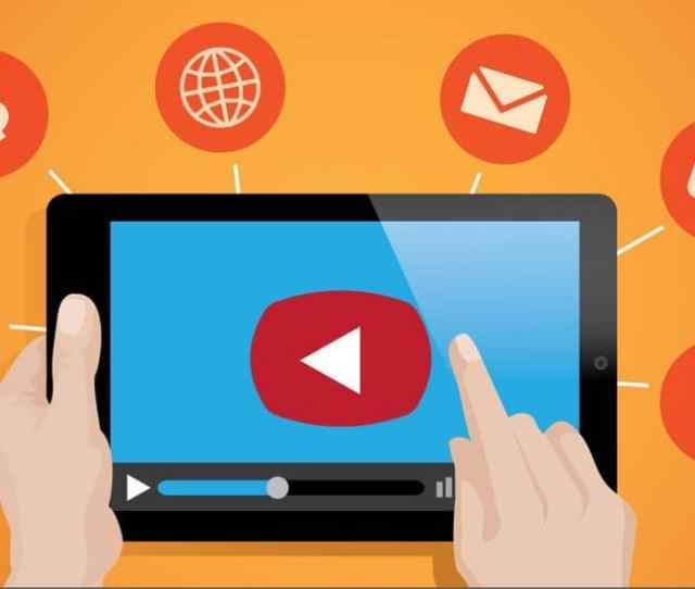 Video Marketing Your Key To Converting More Customers