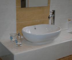 Duguláselhárítás árak | Fürdőszobai vezetékek tisztítása