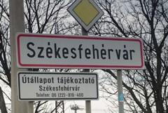 Székesfehérvár | Duguláselhárítás Budapesten