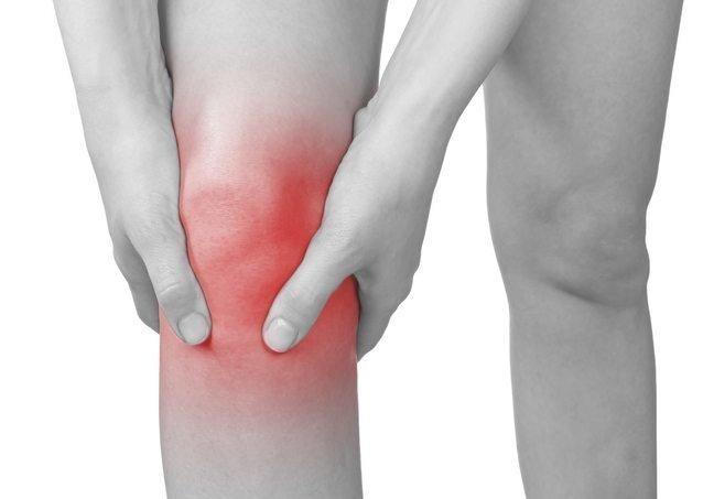 Как поправить здоровье чтением заговоров от боли в ногах
