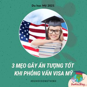 phong van visa My