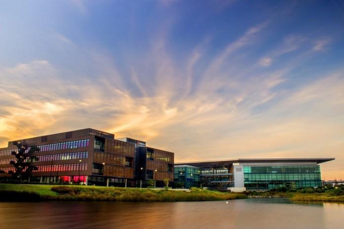 Đại học Wollongong Úc – Đối tác danh tiếng hơn 12 năm của SIM Singapore